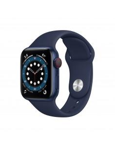 apple-watch-series-6-40-mm-oled-4g-sininen-gps-satelliitti-1.jpg