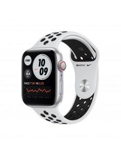 apple-watch-se-nike-44-mm-oled-4g-hopea-gps-satelliitti-1.jpg