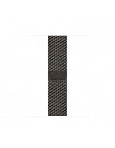 apple-40mm-graphite-milanese-loop-band-stainless-steel-1.jpg