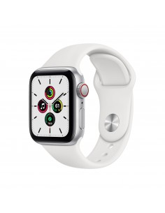 apple-watch-se-40-mm-oled-4g-silver-gps-1.jpg