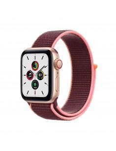 apple-watch-se-40-mm-oled-4g-kulta-gps-satelliitti-1.jpg