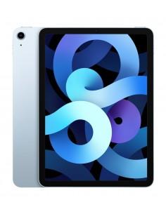 apple-ipad-air-64-gb-27-7-cm-10-9-wi-fi-6-802-11ax-ios-14-blue-1.jpg