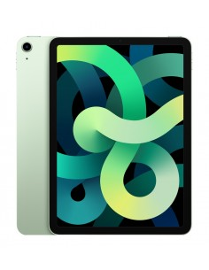 apple-ipad-air-64-gb-27-7-cm-10-9-wi-fi-6-802-11ax-ios-14-green-1.jpg