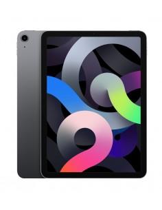 apple-ipad-air-256-gb-27-7-cm-10-9-wi-fi-6-802-11ax-ios-14-grey-1.jpg