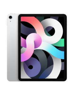 apple-ipad-air-256-gb-27-7-cm-10-9-wi-fi-6-802-11ax-ios-14-silver-1.jpg