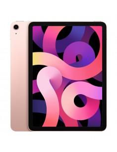 apple-ipad-air-256-gb-27-7-cm-10-9-wi-fi-6-802-11ax-ios-14-ruusukulta-1.jpg