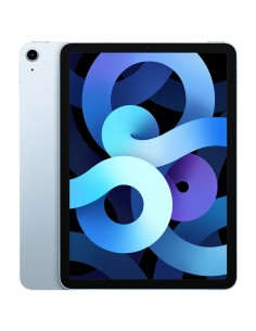 apple-ipad-air-256-gb-27-7-cm-10-9-wi-fi-6-802-11ax-ios-14-blue-1.jpg