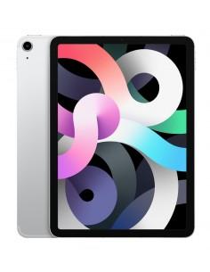 apple-ipad-air-4g-lte-64-gb-27-7-cm-10-9-wi-fi-6-802-11ax-ios-14-hopea-1.jpg
