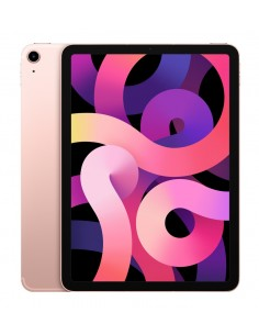 apple-ipad-air-4g-lte-64-gb-27-7-cm-10-9-wi-fi-6-802-11ax-ios-14-ruusukulta-1.jpg