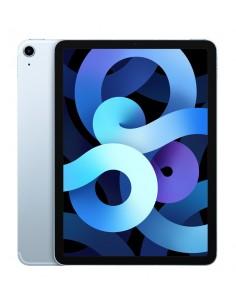apple-ipad-air-4g-lte-64-gb-27-7-cm-10-9-wi-fi-6-802-11ax-ios-14-blue-1.jpg