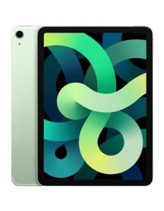apple-ipad-air-4g-lte-64-gb-27-7-cm-10-9-wi-fi-6-802-11ax-ios-14-green-1.jpg