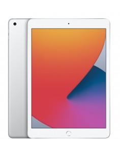 apple-ipad-32-gb-25-9-cm-10-2-wi-fi-5-802-11ac-ipados-silver-1.jpg