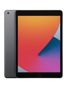 apple-ipad-128-gb-25-9-cm-10-2-wi-fi-5-802-11ac-ipados-gr-1.jpg