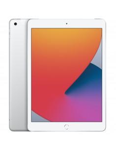 apple-ipad-4g-lte-32-gb-25-9-cm-10-2-wi-fi-5-802-11ac-ipados-hopea-1.jpg