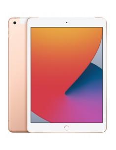 apple-ipad-4g-lte-128-gb-25-9-cm-10-2-wi-fi-5-802-11ac-ipados-kulta-1.jpg