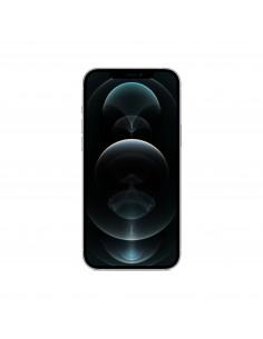 apple-iphone-12-pro-max-17-cm-6-7-dubbla-sim-kort-ios-14-5g-512-gb-silver-1.jpg