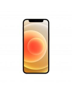 apple-iphone-12-mini-13-7-cm-5-4-dual-sim-ios-14-5g-64-gb-white-1.jpg