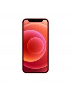 apple-iphone-12-mini-13-7-cm-5-4-dual-sim-ios-14-5g-64-gb-red-1.jpg
