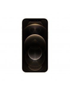 apple-iphone-12-pro-15-5-cm-6-1-dual-sim-ios-14-5g-128-gb-gold-1.jpg