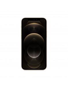 apple-iphone-12-pro-15-5-cm-6-1-dubbla-sim-kort-ios-14-5g-128-gb-guld-1.jpg