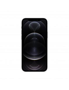 apple-iphone-12-pro-15-5-cm-6-1-dubbla-sim-kort-ios-14-5g-256-gb-grafit-1.jpg