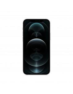 apple-iphone-12-pro-15-5-cm-6-1-dubbla-sim-kort-ios-14-5g-256-gb-silver-1.jpg