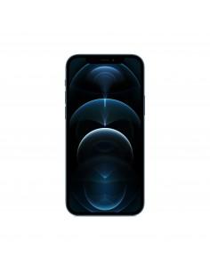 apple-iphone-12-pro-15-5-cm-6-1-dual-sim-ios-14-5g-512-gb-blue-1.jpg