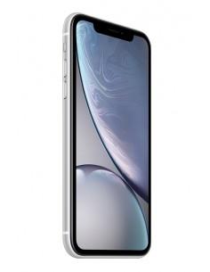 apple-iphone-xr-15-5-cm-6-1-kaksois-sim-ios-14-4g-128-gb-valkoinen-1.jpg