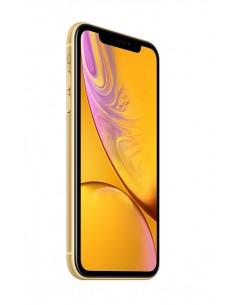 apple-iphone-xr-15-5-cm-6-1-kaksois-sim-ios-14-4g-128-gb-keltainen-1.jpg