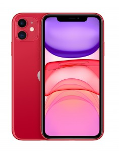 apple-iphone-11-15-5-cm-6-1-dubbla-sim-kort-ios-14-4g-128-gb-rod-1.jpg