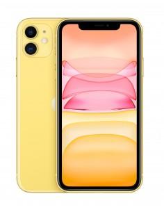 apple-iphone-11-15-5-cm-6-1-dubbla-sim-kort-ios-14-4g-256-gb-gul-1.jpg