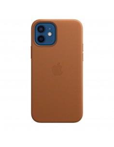 apple-mhkf3zm-a-mobile-phone-case-15-5-cm-6-1-cover-brown-1.jpg