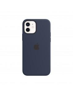 apple-mhl43zm-a-mobile-phone-case-15-5-cm-6-1-cover-navy-1.jpg