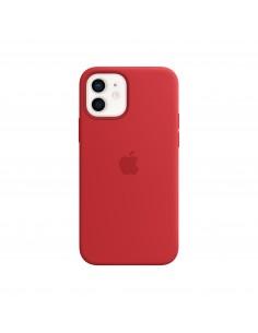 apple-mhl63zm-a-mobiltelefonfodral-15-5-cm-6-1-omslag-rod-1.jpg