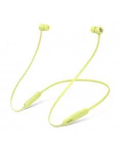 apple-beats-flex-horlurar-i-ora-hals-band-bluetooth-gul-1.jpg