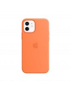 apple-mhky3zm-a-mobile-phone-case-15-5-cm-6-1-cover-orange-1.jpg