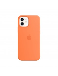 apple-mhky3zm-a-mobiltelefonfodral-15-5-cm-6-1-omslag-orange-1.jpg