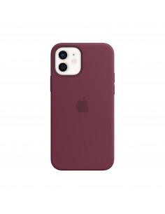 apple-mhl23zm-a-mobiltelefonfodral-15-5-cm-6-1-omslag-lila-1.jpg