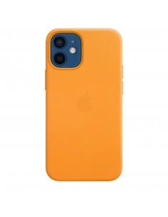 apple-mhk63zm-a-mobiltelefonfodral-13-7-cm-5-4-omslag-orange-1.jpg