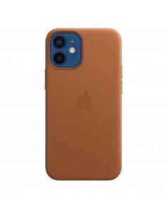 apple-mhk93zm-a-mobiltelefonfodral-13-7-cm-5-4-omslag-brun-1.jpg