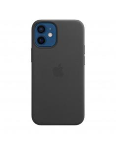 apple-mhka3zm-a-mobile-phone-case-13-7-cm-5-4-cover-black-1.jpg