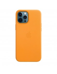 apple-mhkh3zm-a-mobiltelefonfodral-17-cm-6-7-omslag-orange-1.jpg