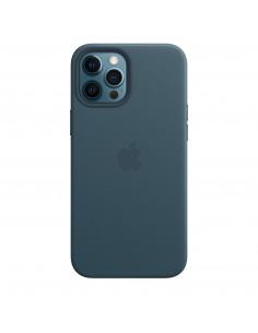 apple-mhkk3zm-a-matkapuhelimen-suojakotelo-17-cm-6-7-suojus-sininen-1.jpg