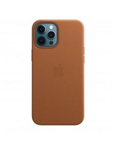apple-mhkl3zm-a-mobile-phone-case-17-cm-6-7-cover-brown-1.jpg