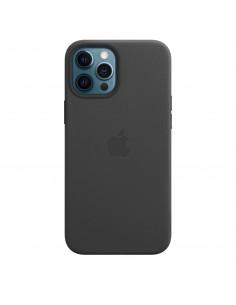apple-mhkm3zm-a-matkapuhelimen-suojakotelo-17-cm-6-7-suojus-musta-1.jpg