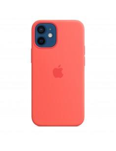 apple-mhkp3zm-a-matkapuhelimen-suojakotelo-13-7-cm-5-4-suojus-vaaleanpunainen-1.jpg