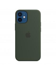 apple-mhkr3zm-a-mobiltelefonfodral-13-7-cm-5-4-omslag-gron-1.jpg