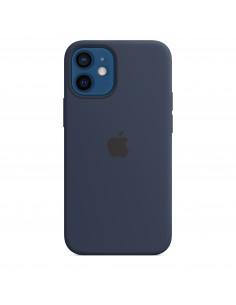 apple-mhku3zm-a-matkapuhelimen-suojakotelo-13-7-cm-5-4-suojus-laivasto-1.jpg