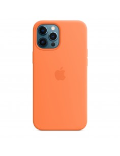 apple-mhl83zm-a-mobiltelefonfodral-17-cm-6-7-omslag-orange-1.jpg