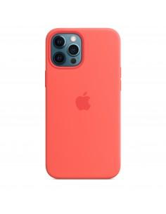 apple-mhl93zm-a-mobiltelefonfodral-17-cm-6-7-omslag-rosa-1.jpg